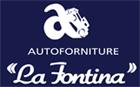 La Fontina s.n.c.